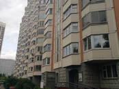 Квартиры,  Москва Калужская, цена 11 200 000 рублей, Фото