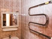 Квартиры,  Новосибирская область Новосибирск, цена 8 470 000 рублей, Фото