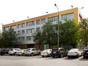 Офисы,  Москва Текстильщики, цена 445 500 рублей/мес., Фото