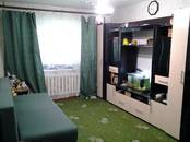 Квартиры,  Республика Марий Эл Йошкар-Ола, цена 1 380 000 рублей, Фото