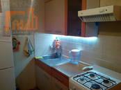 Квартиры,  Московская область Домодедово, цена 3 700 000 рублей, Фото