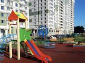 Квартиры,  Московская область Мытищи, цена 2 750 000 рублей, Фото