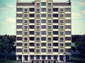 Квартиры,  Республика Дагестан Махачкала, цена 600 000 рублей, Фото