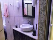 Квартиры,  Москва Маяковская, цена 26 890 000 рублей, Фото