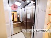 Квартиры,  Ленинградская область Ломоносовский район, цена 2 000 000 рублей, Фото