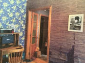 Квартиры,  Санкт-Петербург Площадь восстания, цена 4 990 000 рублей, Фото