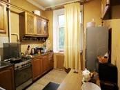 Квартиры,  Москва Красносельская, цена 16 500 000 рублей, Фото