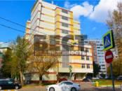 Офисы,  Москва Шаболовская, цена 122 000 рублей/мес., Фото