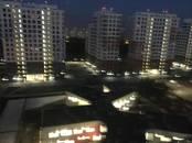 Квартиры,  Москва Коломенская, цена 50 000 рублей/мес., Фото