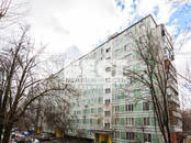 Квартиры,  Москва Домодедовская, цена 5 150 000 рублей, Фото