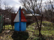 Дачи и огороды,  Московская область Истринский район, цена 800 000 рублей, Фото