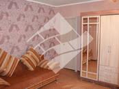 Квартиры,  Рязанская область Рязань, цена 1 780 000 рублей, Фото