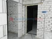Квартиры,  Самарская область Самара, цена 3 163 900 рублей, Фото