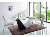 Мебель, интерьер Столы, цена 61 200 рублей, Фото