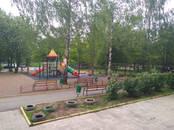 Квартиры,  Московская область Наро-Фоминский район, цена 900 000 рублей, Фото