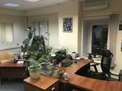 Офисы,  Москва Курская, цена 385 208 рублей/мес., Фото