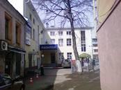 Офисы,  Калужская область Калуга, цена 178 600 рублей/мес., Фото