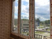 Квартиры,  Москва Теплый стан, цена 6 350 000 рублей, Фото