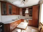 Квартиры,  Московская область Раменское, цена 8 350 000 рублей, Фото