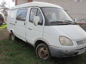 Газ 2705, цена 200 000 рублей, Фото