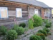 Дома, хозяйства,  Брянская область Другое, цена 300 000 рублей, Фото