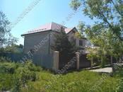 Дома, хозяйства,  Московская область Щербинка, цена 18 500 000 рублей, Фото