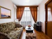 Туризм Дома отдыха, цена 24 500 рублей, Фото