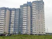 Квартиры,  Московская область Щелковский район, цена 1 800 000 рублей, Фото