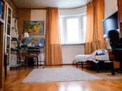 Квартиры,  Москва Митино, цена 17 300 000 рублей, Фото