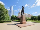 Квартиры,  Санкт-Петербург Приморская, цена 33 000 000 рублей, Фото