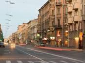 Офисы,  Санкт-Петербург Площадь восстания, цена 6 190 000 рублей, Фото