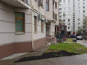 Магазины,  Москва Проспект Мира, цена 30 500 000 рублей, Фото
