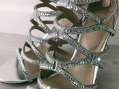 Обувь,  Женская обувь Туфли, цена 4 000 рублей, Фото