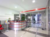 Офисы,  Москва Тульская, цена 180 000 рублей/мес., Фото