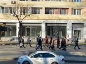 Здания и комплексы,  Москва Белорусская, цена 770 000 рублей/мес., Фото