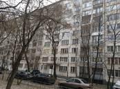 Квартиры,  Москва Коломенская, цена 12 600 000 рублей, Фото