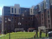 Квартиры,  Санкт-Петербург Проспект ветеранов, цена 2 470 000 рублей, Фото