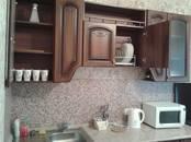 Квартиры,  Воронежская область Воронеж, цена 2 100 рублей/день, Фото