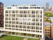Квартиры,  Москва Марксистская, цена 58 000 000 рублей, Фото