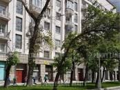 Здания и комплексы,  Москва Курская, цена 715 500 рублей/мес., Фото