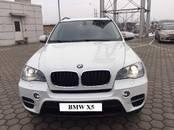 BMW X5, цена 2 400 000 рублей, Фото