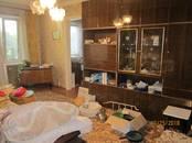Квартиры,  Московская область Чехов, цена 3 200 000 рублей, Фото