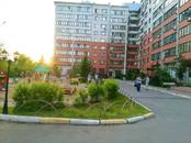 Квартиры,  Московская область Жуковский, цена 9 750 000 рублей, Фото