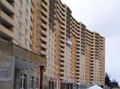 Квартиры,  Московская область Королев, цена 6 516 820 рублей, Фото