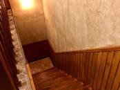 Квартиры,  Ленинградская область Всеволожский район, цена 5 150 000 рублей, Фото