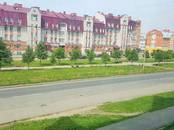 Квартиры,  Вологодская область Череповец, цена 9 000 рублей/мес., Фото