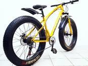 Велосипеды Городские, цена 11 500 рублей, Фото