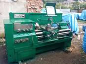 Оборудование, производство,  Производства Металлообработка, цена 10 000 рублей, Фото