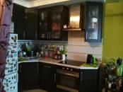 Квартиры,  Москва Московский, цена 6 400 000 рублей, Фото