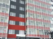 Квартиры,  Санкт-Петербург Рыбацкое, цена 2 500 000 рублей, Фото